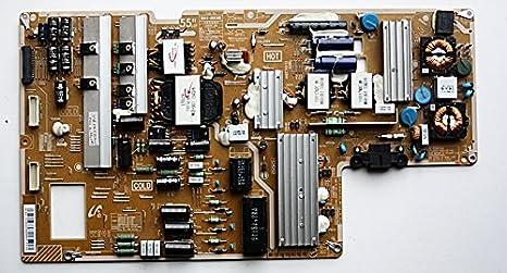 Samsung BN44-00636B - Fuente de alimentación para televisor LCD UE55F8000: Amazon.es: Informática