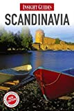 img - for Insight Guides: Scandinavia book / textbook / text book