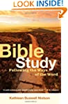 Bible Study: Following the Ways of th...