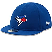 Toronto Blue Jays Infant My First 9TWENTY Hat - Size One Size