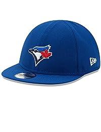 Toronto Blue Jays Infant My First 9TWENTY Hat - Size One Size