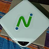 NComputing L250 Network Server (Black)