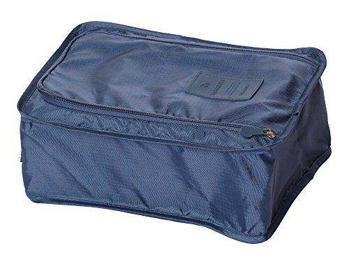 Ikea Messenger Bag Review - 1
