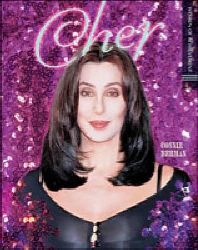 Cher (Women of Achievement)
