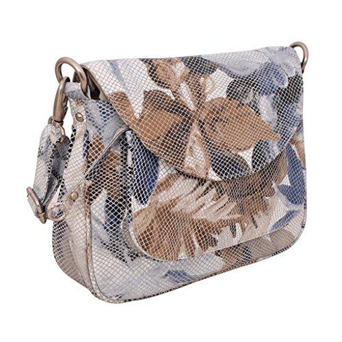 latico-leathers-sabria-shoulder-bag-genuine-authentic-luxury-leather-designer-made-business-fashion-