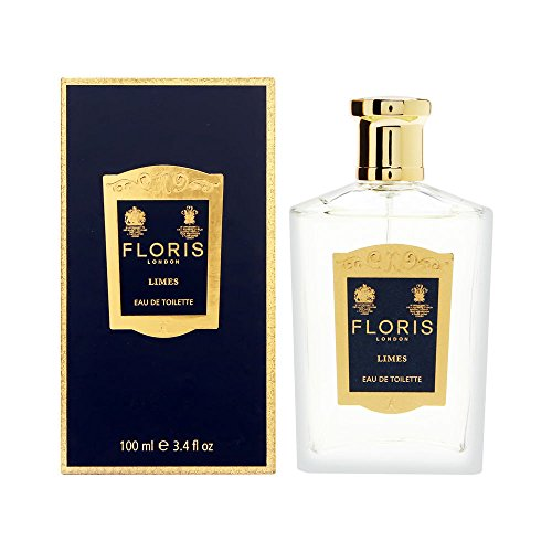 floris-of-london-limes-perfume-eau-de-toilette-spray-for-women-34-ounce