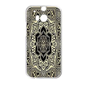 Turkish Phone Case for HTC One M8