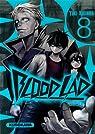 Blood Lad, tome 8 par Kodama (II)
