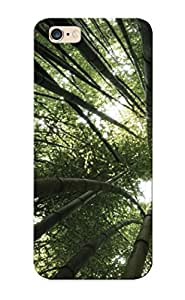 486b9f7594 Bamboo Forest Awesome High Quality Iphone 6 Plus Case Skin/perfect Gift For Christmas Day