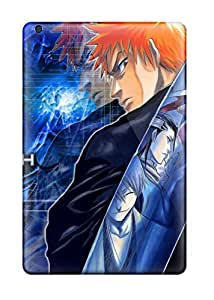 Theodore J. Smith's Shop New Style New Arrival Ipad Mini 2 Case Bleach Case Cover