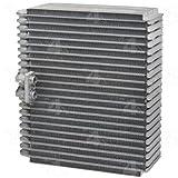 Four Seasons 54846 A/C Evaporator Core Body