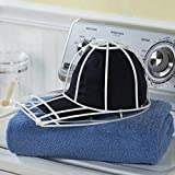 Hat Washer for Washing Machine,Ball Cap Washer for