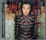 Shall We Dance ? Shall We Talk ! CD Format By Eason Chan