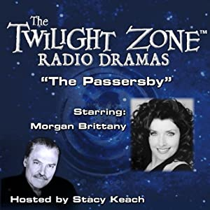 The Passersby Radio/TV Program
