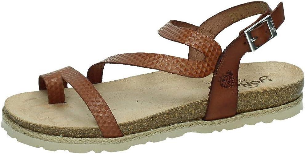 YOKONO CHIPRE-115 Women's Toe Sandals