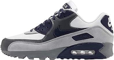 Nike Air Max 90 Nrg Mens Running