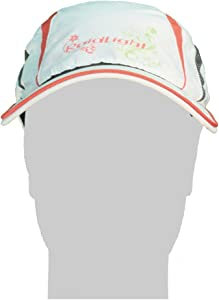 Gorra Sahariana - Raidlight - One size, White: Amazon.es: Zapatos ...