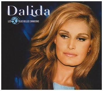 """Képtalálat a következőre: """"dalida"""""""