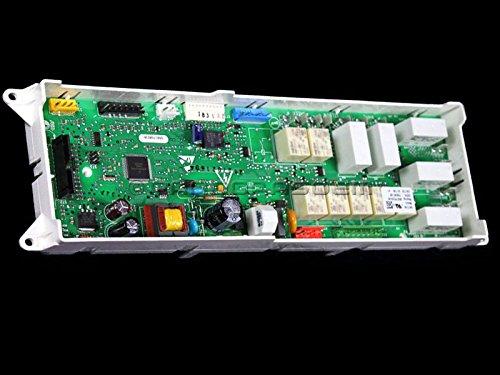 PREMIUM POWER 8507P230-60R Whirlpool Range Control Board