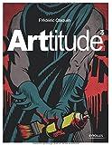 Arttitude 3
