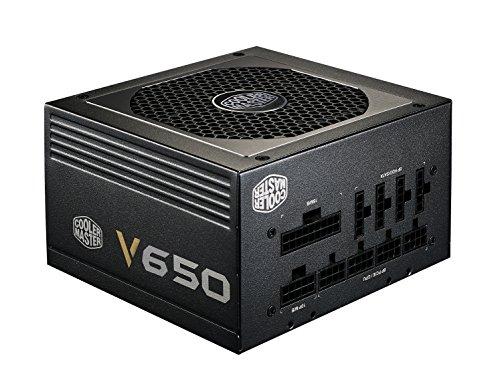 micro atx power supply 650w - 4