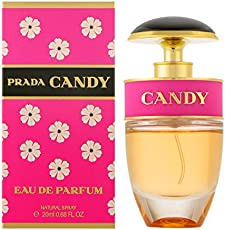 Prada Candy Prada perfume - a fragrance for women 2011 2a37c8a2cabb2