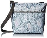 LeSportsac Small Cleo Handbag