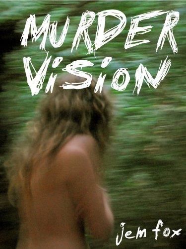 Murder Vision - Jem Store