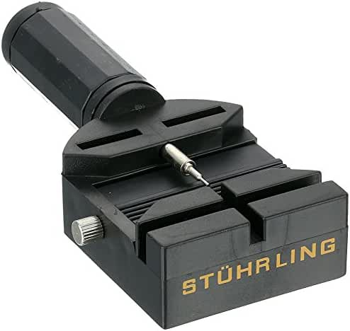 Stuhrling Original Watch Tool Plastic Watch Sizing Tool