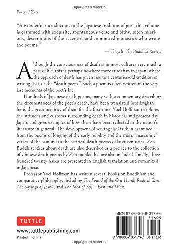 Buddhism Poems 1
