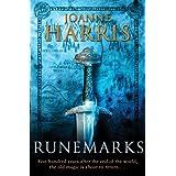 Runemarksby Joanne Harris