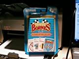 Mille Bornes by Parker Brothers - 1975 Edition - The French Auto Race Card Game by Parker Brothers