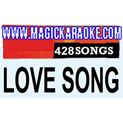428-love-song-selections-magic-sing