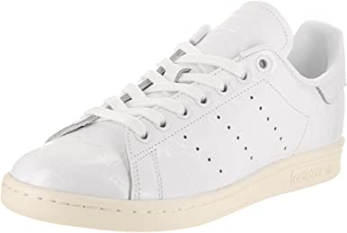 adidas Stan Smith Tenis Casual Zapatillas de Tenis