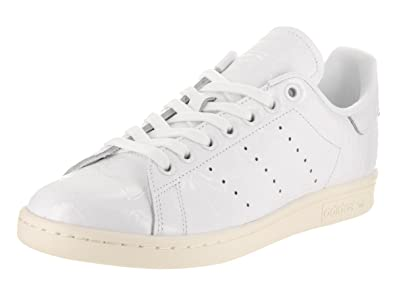 adidas stans smith high