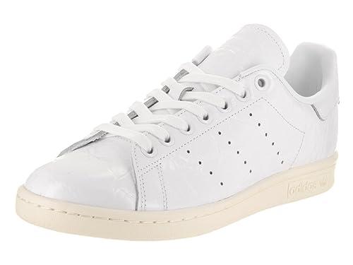 scarpe ginnastica donna adidas stan smith