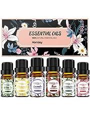Epeios Essential oil sets