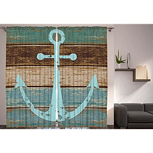 nautical decor bedroom amazon com
