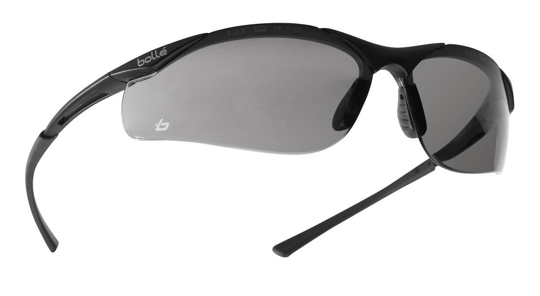 Bolle Contour Safety Glasses