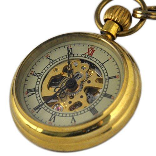 Часы в интернет-магазине Московское время