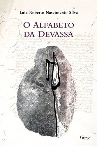 alfabeto-da-devassa-o-em-portuguese-do-brasil