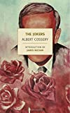 The Jokers (New York Review Books Classics)