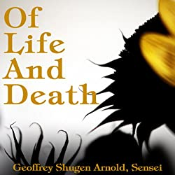 Of Life and Death