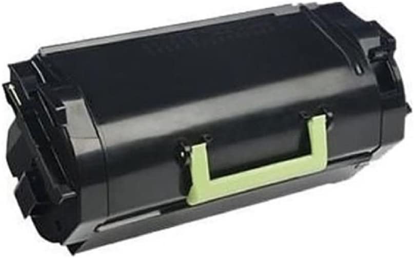 Pegasus Compatible Replacement for Dell B5460 GDFKW B5465 6K Toner 331-9797 T6J1J