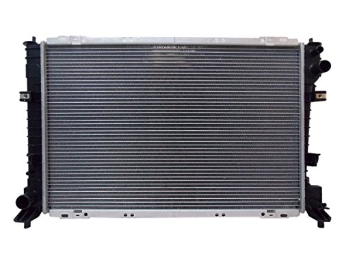 13041-radiator-for-ford-mazda-mercury-fits-escape-tribute-mariner-30-v6-6cyl