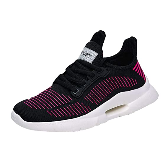 fitness chaussures femme