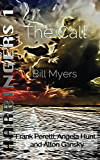 The Call (Harbingers Book 1)