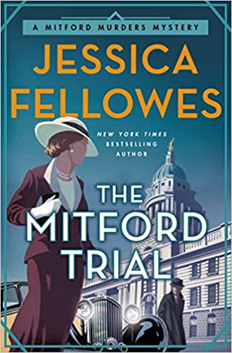 The-Mitford-Trial