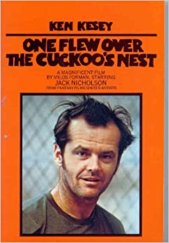 """Psychological Analysis of the """"One Flew Over the Cuckoo's Nest"""" Essay"""