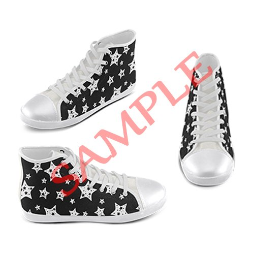 Dalliy sch?ne w¨¹stenlandschaft Kids Canvas shoes Schuhe Footwear Sneakers shoes Schuhe D